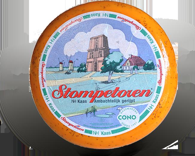 Käsegroßhandel – eine gute Idee für ein leckeres Lebensmittel