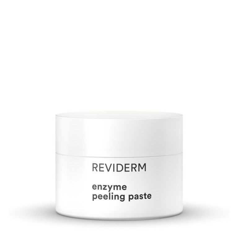 Reviderm Couperose Therapy Cream