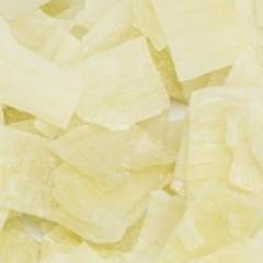 Nüsse kaufen – eine gute Alternative zu Chips und Schokolade